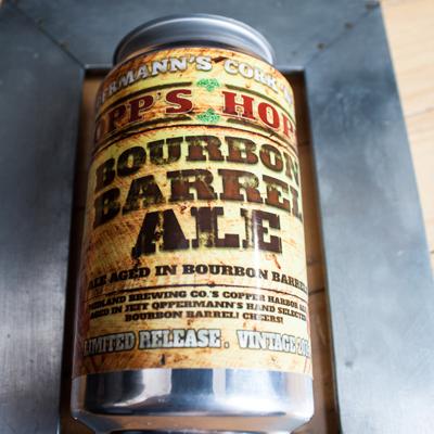 Midland - Bourbon Barrel Ale.jpg