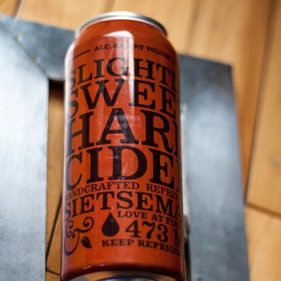 Sietsema Cider - Semi Sweet.jpg