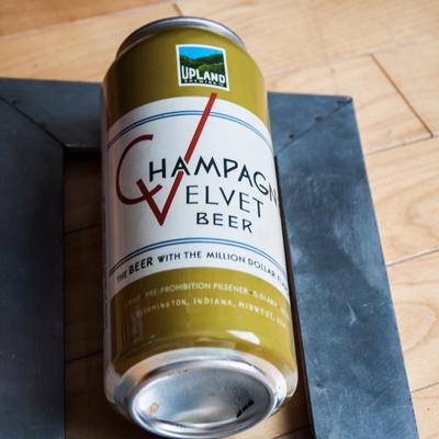 Upland - Champagne Velvet.jpg