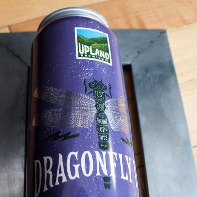 Upland - Dragonfly.jpg