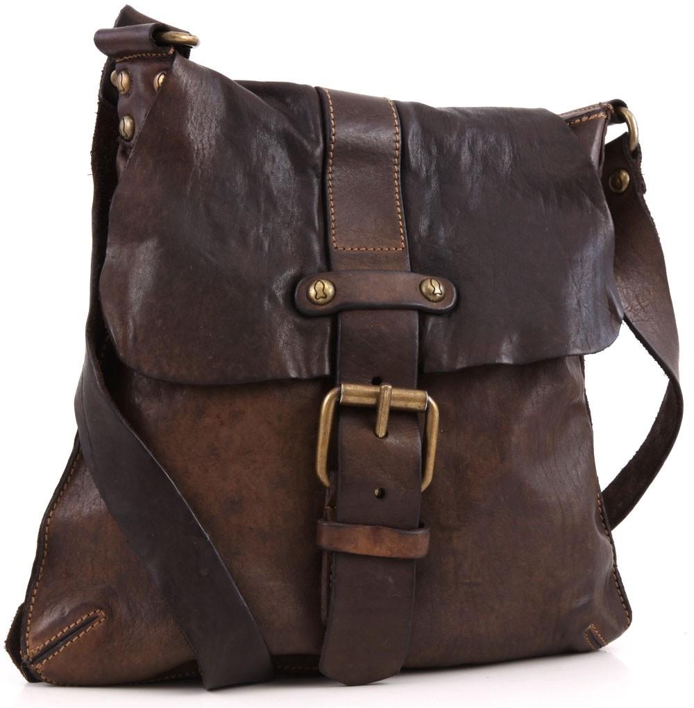 campomaggi-lavata-shoulder-bag-c1369vl-1701.jpg