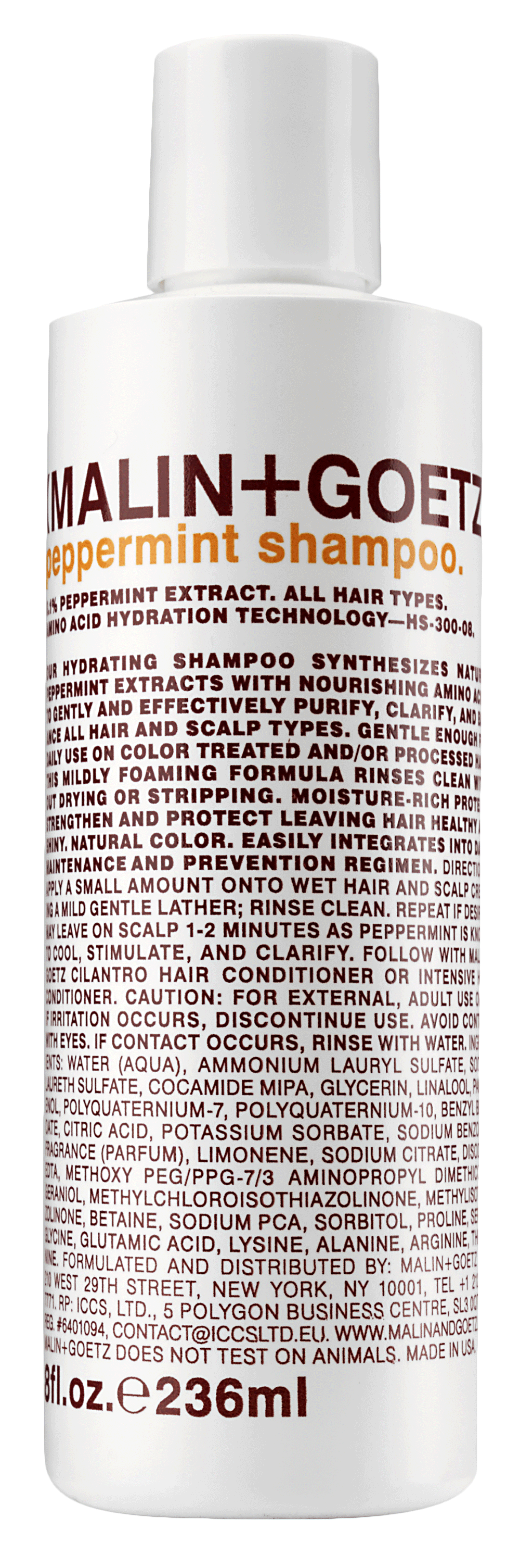 Peppermint Shampoo 8oz.png