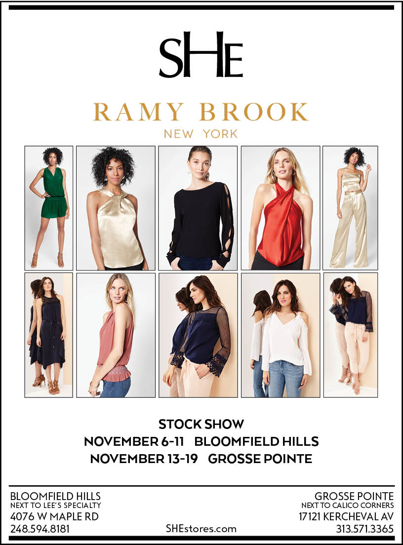 SHE_ramy brook email oct2017.jpg