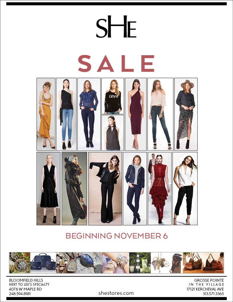 SHE_sale EMAIL NOV2017.jpg
