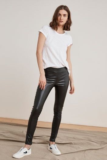 faux-leather-berdine03-tilly03_2433_preview.jpg