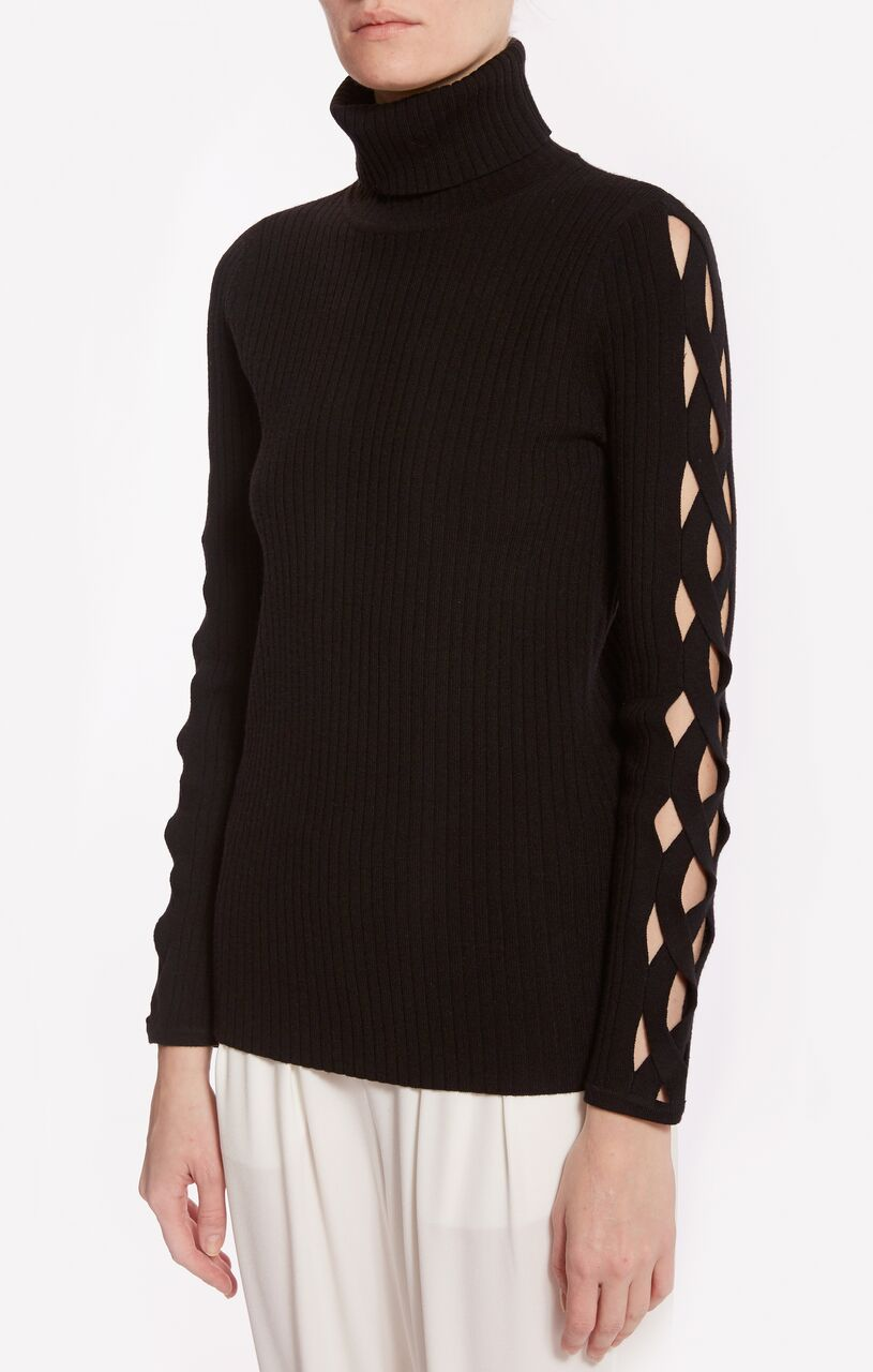 kimila turtleneck black_preview.jpg