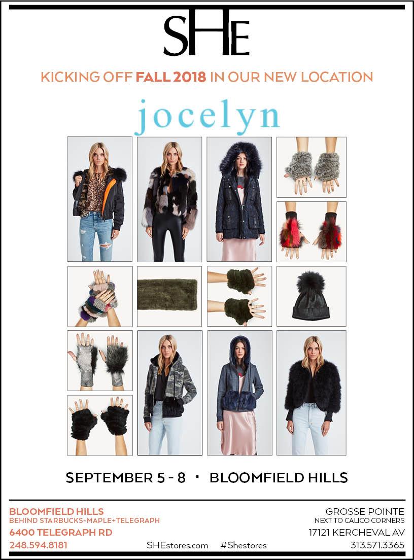 SHE_jocelyn email LOCATION aug2018.jpg