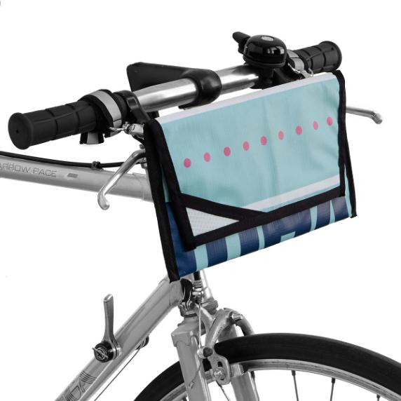 bike handlebar clutch purse.jpg