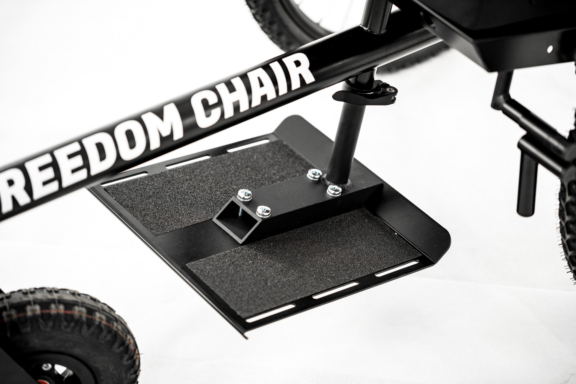 Grit Freedom Chair-06459.jpg