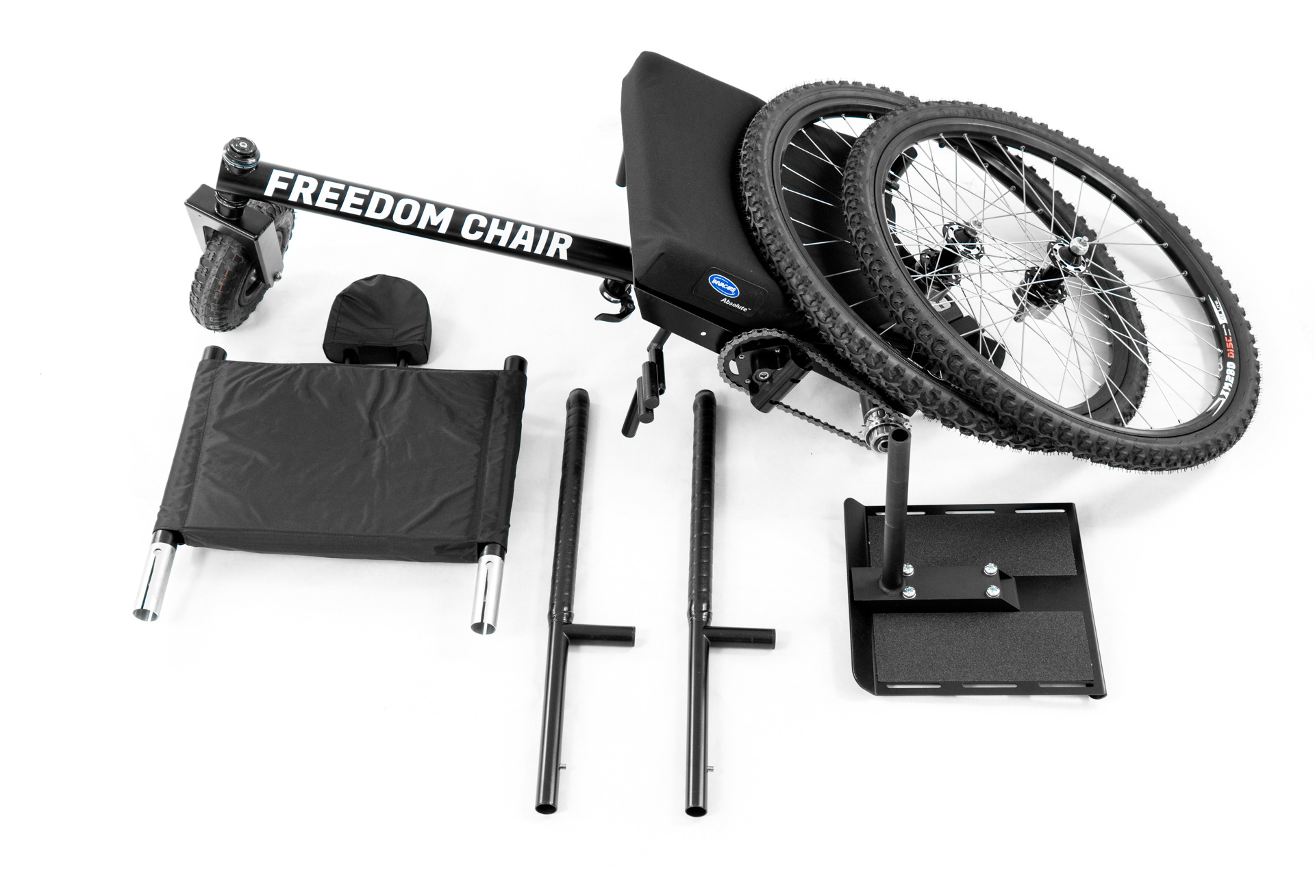 Grit Freedom Chair-06710.jpg