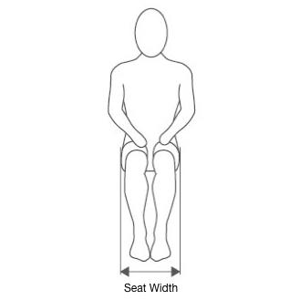 seat width.001.jpeg