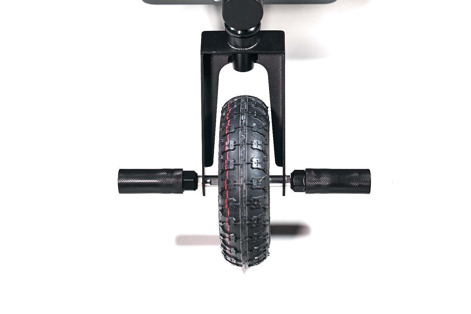 Steering Pegs.jpg