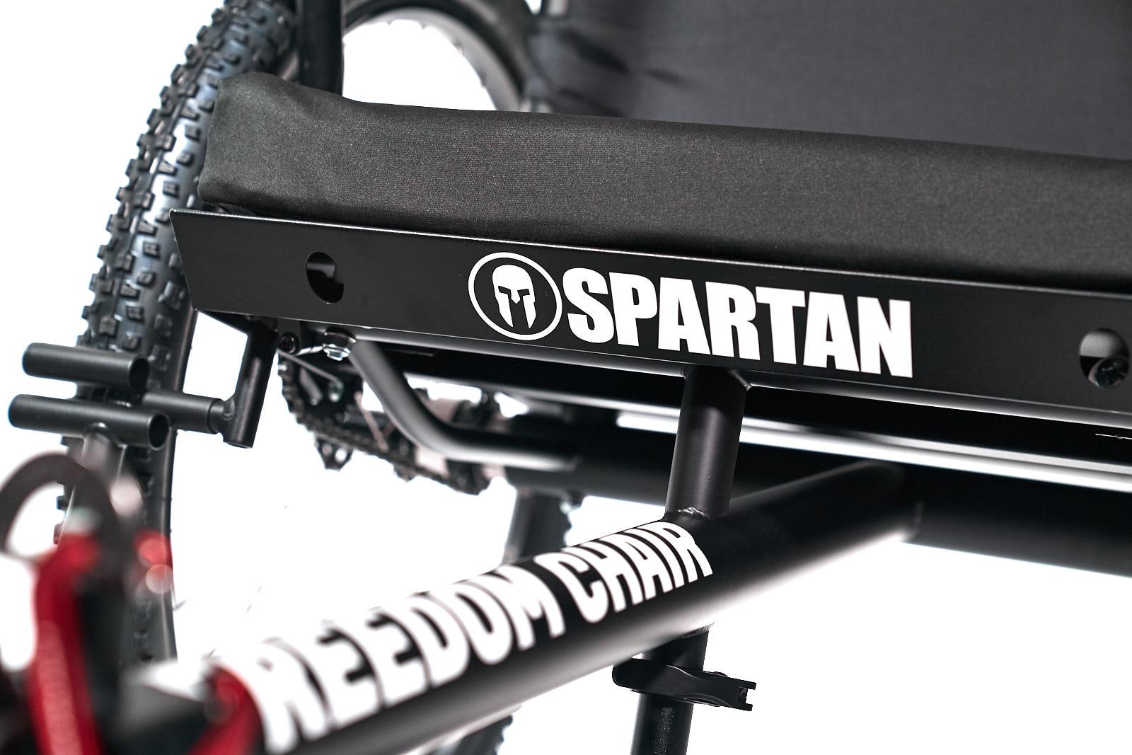 Spartan Front.jpg