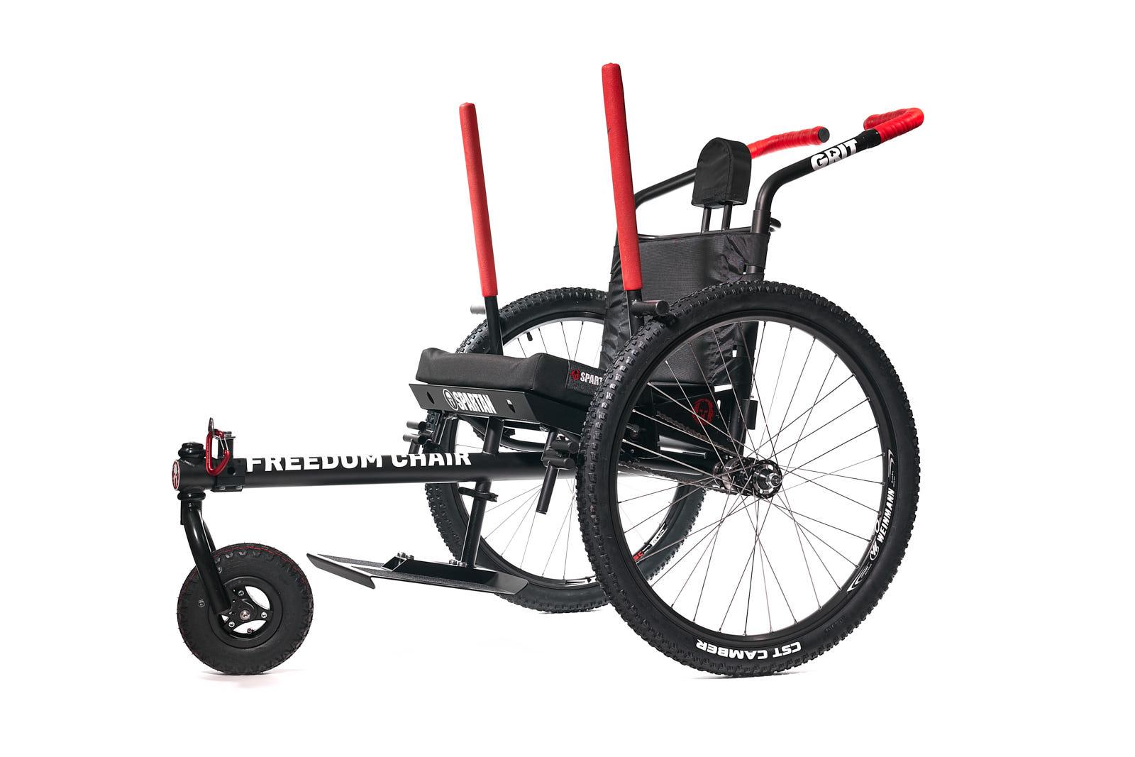 Spartan chair.jpeg