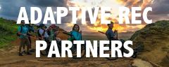 adaptive rec.png
