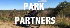 PARK PARTNERS.png