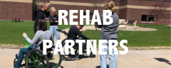 rehab partners.png