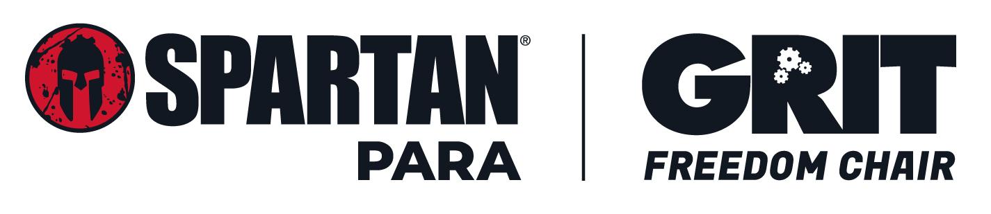 Logo_Grit_Spartan_Hori_White.jpg