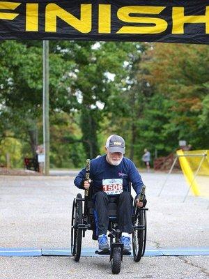 Active-Wheelchair-1.jpg