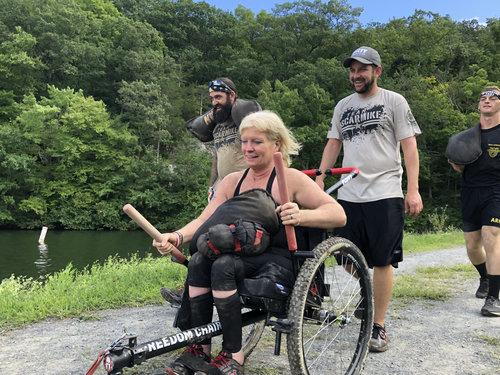 Active-Wheelchair-2.jpg