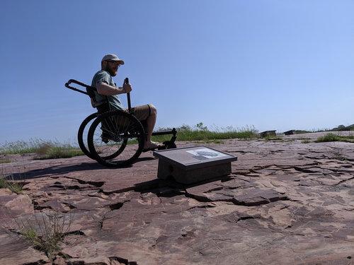 Active-Wheelchair-5.jpg