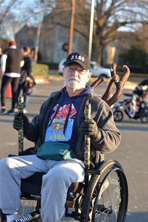 Active-Wheelchair-13.jpg