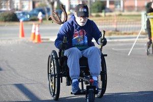 Active-Wheelchair-14.jpg