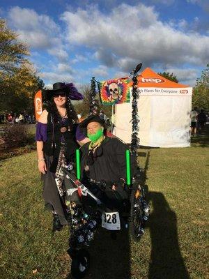 Active-Wheelchair-15.jpg