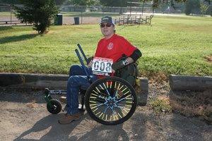 Active-Wheelchair-16.jpg