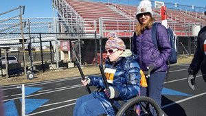 Active-Wheelchair-26.jpg