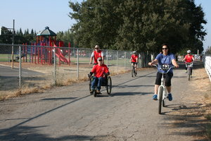 Active-Wheelchair-27.jpg