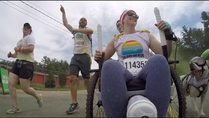Active-Wheelchair-28.jpg