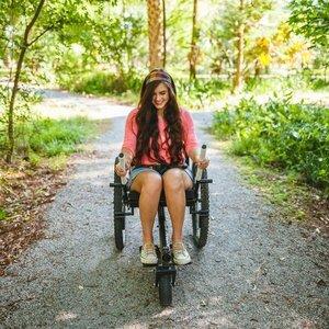 outdoor-wheelchair-9.jpg