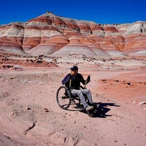 outdoor-wheelchair-8.jpg