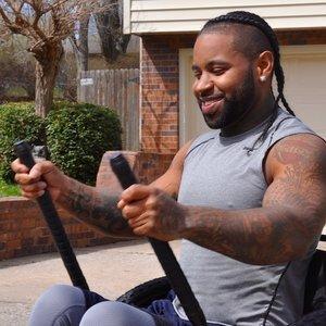 outdoor-wheelchair-7.jpg