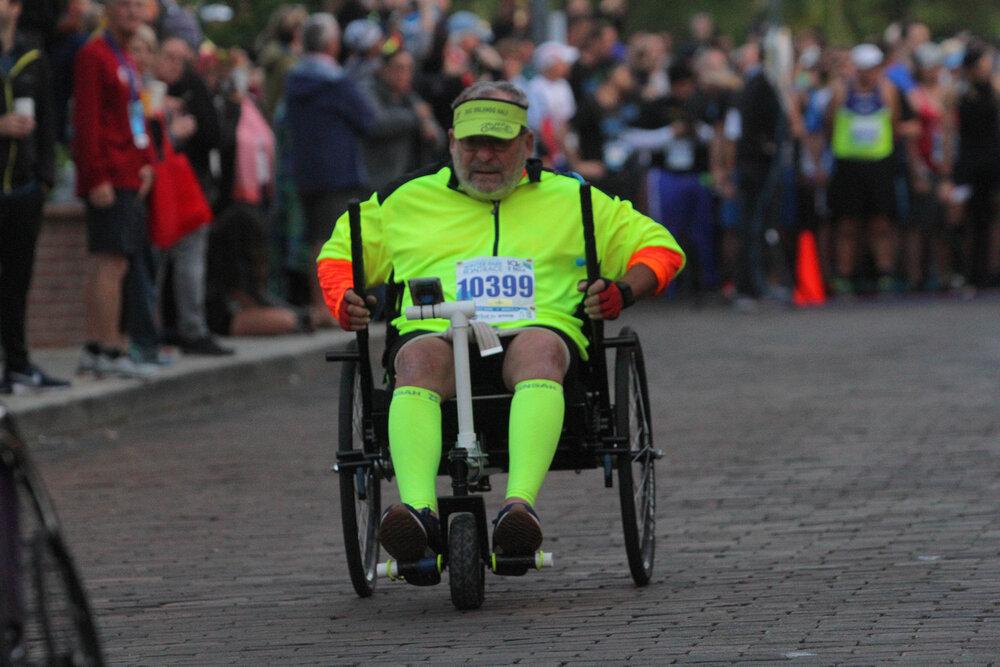 All-terrain wheelchair 2.jpg
