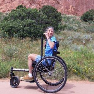 All-terrain wheelchair 3.jpg