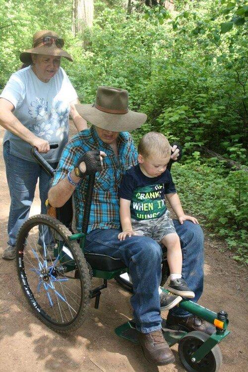 All-terrain wheelchair 4.jpg