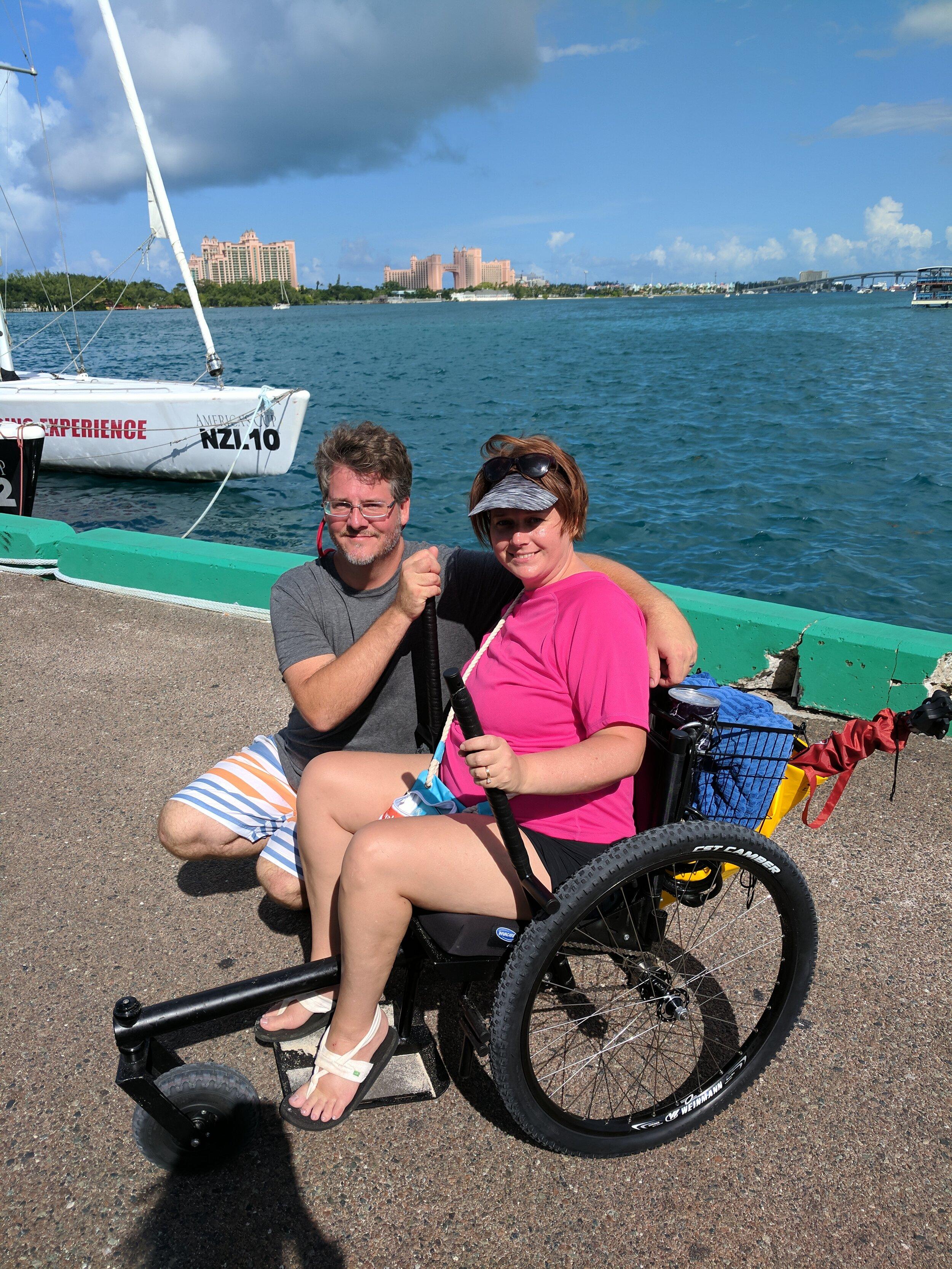 All-terrain wheelchair 5.jpg