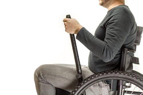 Rugged-wheelchair-15.jpg