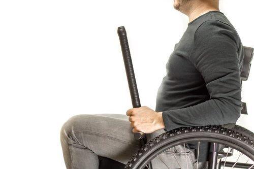 Rugged-wheelchair-12.jpg