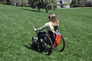 Rugged-wheelchair-2.jpg