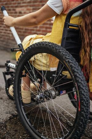 Rugged-wheelchair-5.jpg