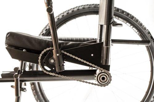 Rugged-wheelchair-14.jpg