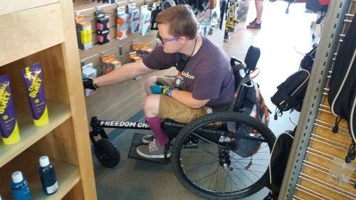 Rugged-wheelchair-6.jpg
