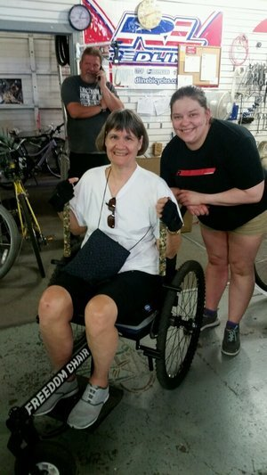 Rugged-wheelchair-8.jpg