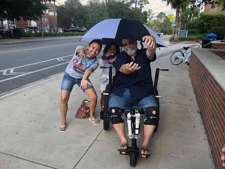 Rugged-wheelchair-18.jpg
