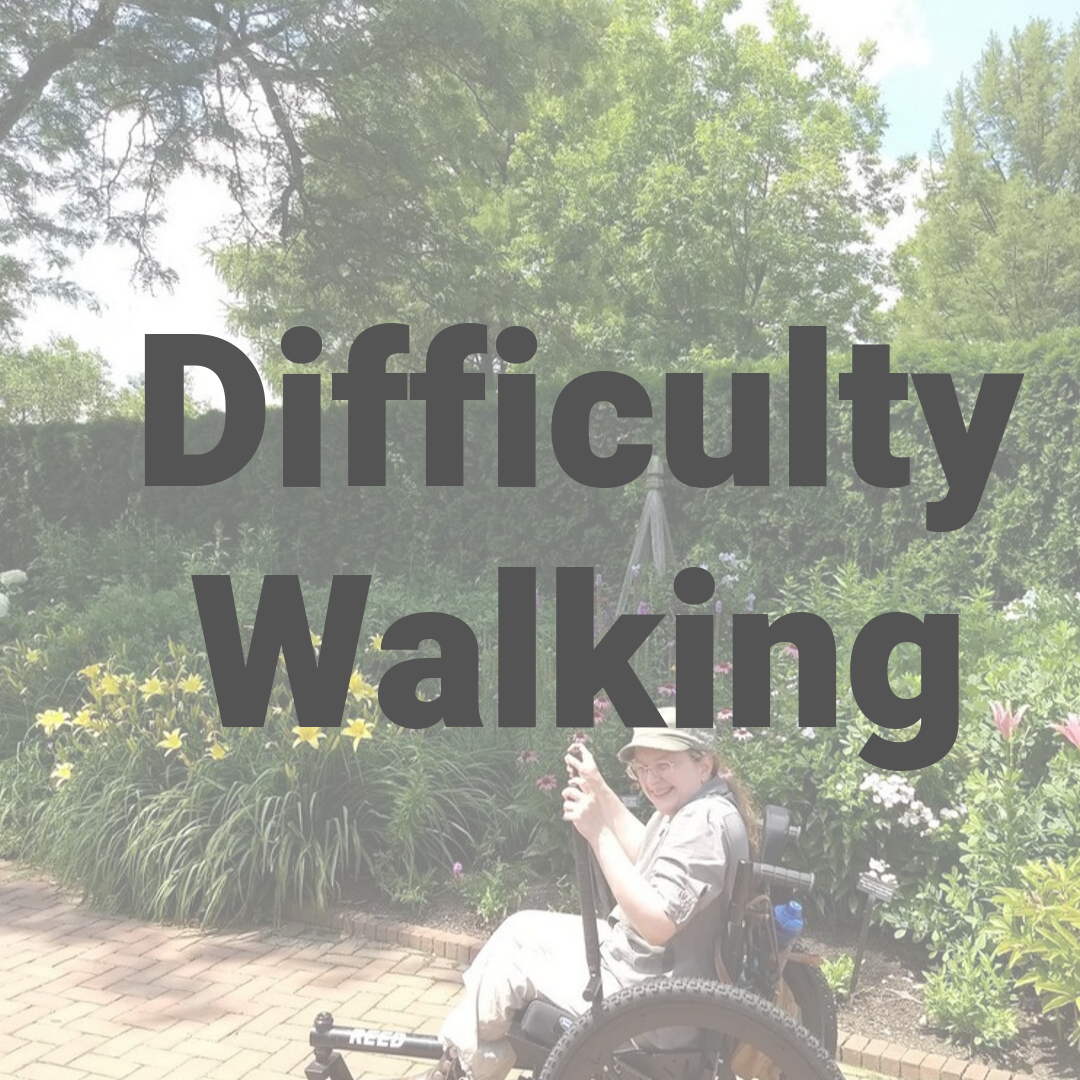 Difficulty walking.png