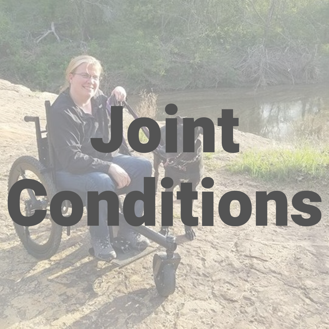 Joint conditions.png