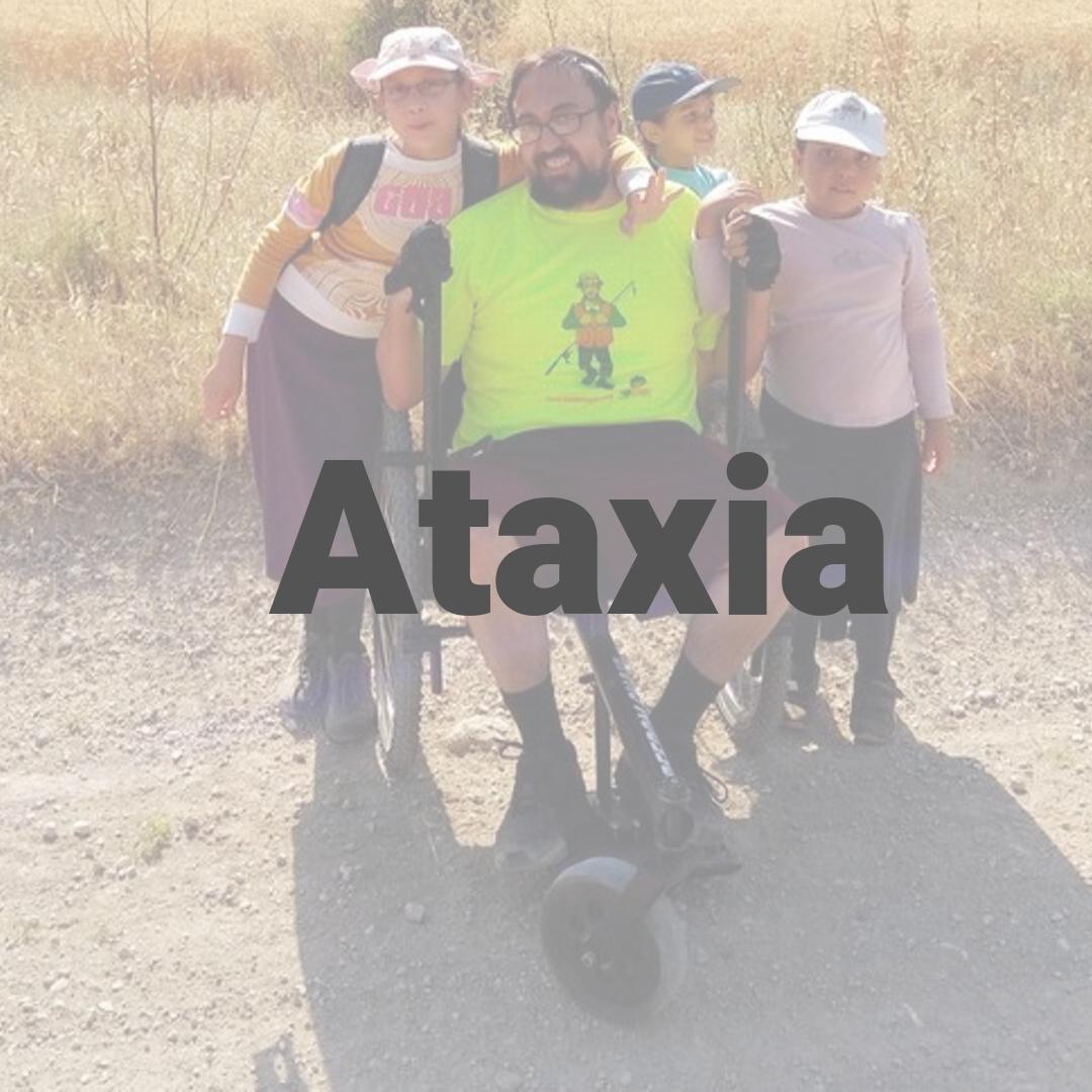 Ataxia.png